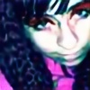 pinzith's avatar