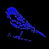 PinzonAzul's avatar