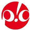 pio1976's avatar