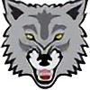 Piobo's avatar