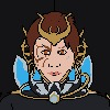 pioggia1998's avatar