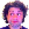 piogia's avatar