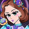 Pioko6642's avatar