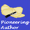 PioneeringAuthor's avatar