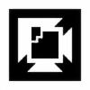 pioni-sensei's avatar