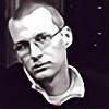 PionierUK's avatar