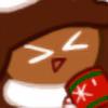 pIoom's avatar