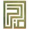 PioPauloSantana's avatar