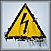 piorun's avatar