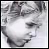 Piotr-Naszarkowski's avatar