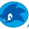 piotr182xx's avatar