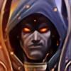 piotr47's avatar