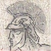 piotrasss's avatar