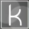 Piotre-K's avatar