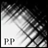 piotrek-pasterny's avatar