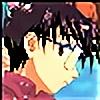 PiotrekHenry's avatar