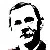 Piotrjanko's avatar