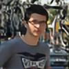 piotrkol-etsy's avatar