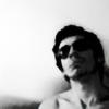 piotrosp's avatar