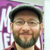 piotrov's avatar