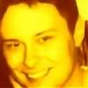 piotrplachta's avatar