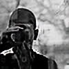 piotrrr's avatar