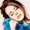 Piotruaa's avatar