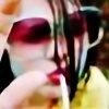 Piou's avatar