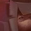 Pioui-Constance's avatar