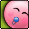 pioupioum's avatar