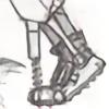 Pious-Adytum's avatar