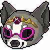 PiousPalfrey's avatar