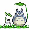 PiousPanda's avatar