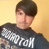 piowier's avatar