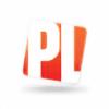 piozz's avatar