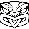 Pipa-chan's avatar