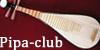 Pipa-club's avatar