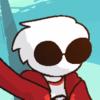 pipa00's avatar