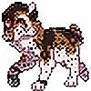 pipamir's avatar