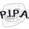 pipaplz