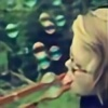 Pipari0's avatar