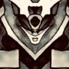 pipaspases's avatar