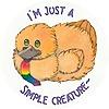 Pipatius's avatar