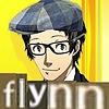 PipBoyFlynn's avatar