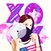pipchannie's avatar