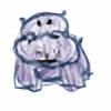 PipDesign's avatar