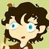 PipeBubbles's avatar