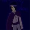 Pipedamonkeyuchiha's avatar