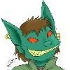 PipeDreamNo20's avatar