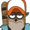 pipedrummer's avatar